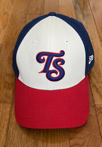 Awesome Tennessee Smokies Milb NewEra 9FORTY Adjustable Hat - NEW!