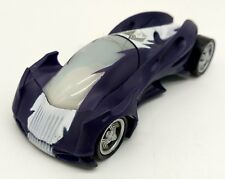 Majorette Venom Spiderman toy car racing vehicle racing figure collection tw