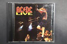 AC/DC – Live (C347)