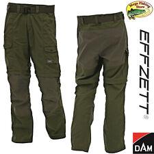 Angelhose Fox Rage HD Trouser Kleidung Angelbekleidung Outdoorhose Hose