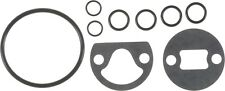 Engine Oil Cooler Gasket Set MAHLE GS33281