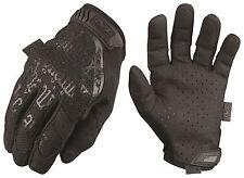 Mechanix Wear VENT Gloves COVERT SMALL (8)