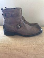 EUC ALFANI Mesa Mens Boots Size US 11M