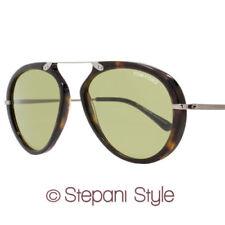 b0c8cba9467d Tom Ford Designer Sunglasses for Men for sale