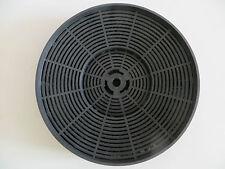 aktiv Kohlefilter Miz 0031 für Dunstabzugshaube