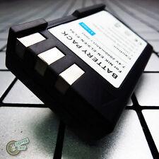EN-EL9/EL9e/EL9a/ENEL9/ENEL9e Battery for Nikon Coolpix D3000/D40/D40x/D5000/D60