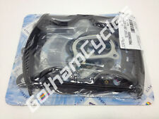 Athena Ducati Engine Motor Top End Gasket Kit 1098 1098S StreetFighter gaskets