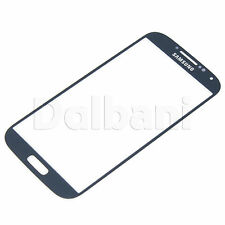 41-06-1126 Black Replacement Screen Glass Display for Samsung Galaxy S4 I9500