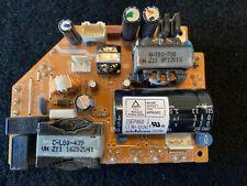 Projecteur ZSEP960 Alimentation Électrique Driver Ballast Board Pour Epson