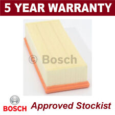 Bosch Air Filter S9404 1987429404