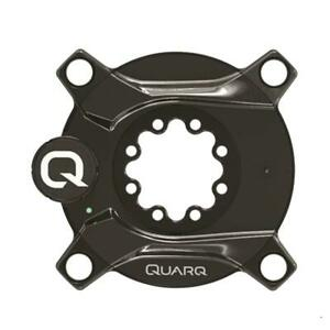 Quarq Powermeter Spider DZero AXS Dub XX1 Eagle Boost/Spider Only 104 BCD