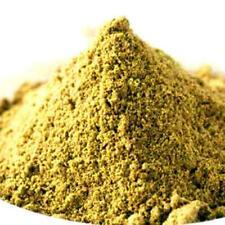Dry Coriander Powder Dhaniya Powder organic Indian Cooking spice 3.5 oz