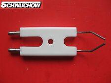 Elco Klöckner Zündelektrode KL4 neu KL 4 Elektrode Elektrodenblock 172.848.6171