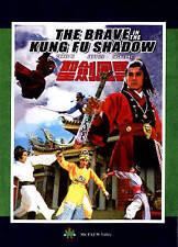 Imperial Sword (DVD, 2013)