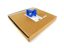 LENOVO 01DC671 V3700 V2 1.5M SAS CABLE (MSAS) *New Sealed*