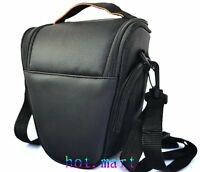 Camera Case Bag for Canon DSLR EOS Rebel T6i T5i T4i T3i T3 T2i T1i XSi SL1 T5