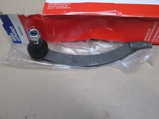BMW MINI FRONT RIGHT HAND TIE ROD END  UNIPART GSJ 6236