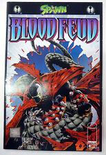 spawn blood feud 4 image comics alan moore