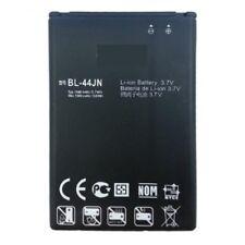 Battery LG BL-44JN fr Optimus Pro L3 L5 E400F E405 E730 C660 E610 E612 E400 E739