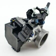 HONDA CBR125 CBR125R JC50 Einspritzanlage Drosselklappe nur 1655km