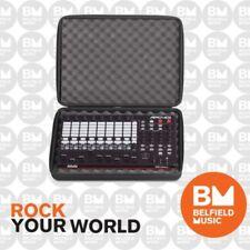 UDG U8301BL Creator Controller Hardcase Medium U8301-BL - BNIB - Belfield Music