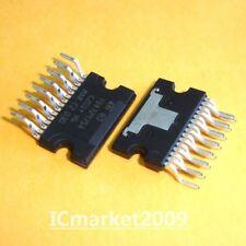 1 piezas TDA7297SA ZIP-15 TDA7297 10W+10W Puente Dual Amplificador