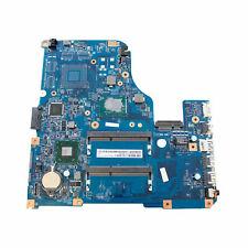 Placa Base Acer Aspire V5-571P i5-3337U Motherboard 48.4TU05.04M NB.M4911.007