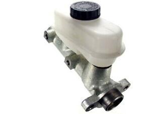 MC112591 Brake Master Cylinder-Wagon Coni-Seal