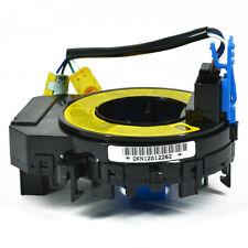 New 93490-3q120 Airbag Clock Spring For Hyundai Elantra 11-13 Sonata 2009-2014