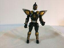 2003 Bandai Power Rangers Dino Thunder Black Ranger Action Figure