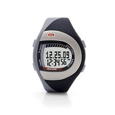 Mio Venture Heart Rate Ecg Accurate Monitor Track Calorie Sport Unisex Watch