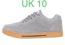 Duffs Trainers for Men's Suede