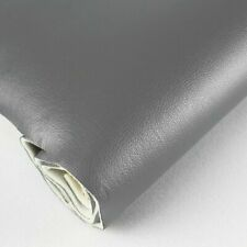 Headliner Vinyl Fabric Gray Faux Leather Upholstery Repair Replace Backing Foam