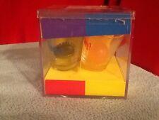 got liquor? shot glasses and drinking games set (Four Popular Drinking Games)