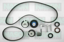 INA Timing belt kit Includes Seal Kit For Volkswagen Polo AUA AHW BBY, Polo 9N