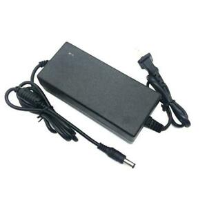 24V Power Adapter For Racing Wheel G27 G25 G940 APD DA-42H24 R2B5