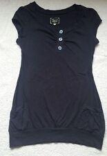 V Neck Stretch Tops & Shirts Size NEXT for Women