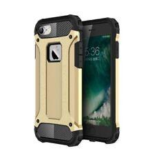 Étuis, housses et coques etuis, pochettes mats Pour iPhone X pour téléphone mobile et assistant personnel (PDA)