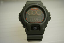 CaSiO G-sHoCk G6900KG-3 Military Green Solar Gshock G-6900