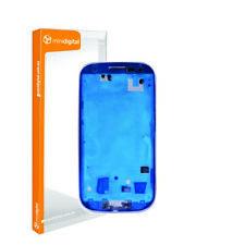 for Samsung galaxy S3 i9300 Housing Samsung