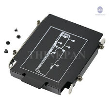 Original HP EliteBook 840 850 740 750 745 755 G1 G2 Hard Drive Caddy Screw NO G3