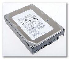 "147 GB Hitachi Ultrastar 3,5"" SAS Festplatte @15k // HUS153014VLS300 // 0B22202"