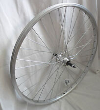 BIKE BICYCLE CYCLE MTB REAR WHEEL 26""