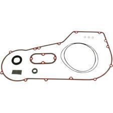 James Complete Primary Gasket Set Kit Harley Softail Dyna 1994-2006 FXD FLST