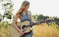 Acoustic Songs Guitar Tab Tablature CD Best Music Lessons Album 140 Song E-Book