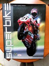 Porrozzi SUPER BIKE - SENO 2001 - 2002 Foto motociclismo classifiche