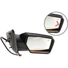 New Passenger Side Mirror For Lincoln Navigator 2007-2008 FO1321377