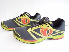 PEARL IZUMI Kissaki 2.0 Running, Cross Train, Athletic Neutral Shoes Men's Sz.11