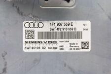 Audi A4 A6 3.2 3.2L FSI Simos 6.2 6.22 ECU ECM Immo Immobilizer Clone SERVICE!