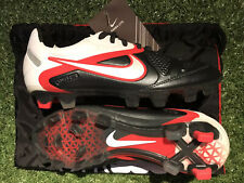 New Nike CTR360 Maestri II Kanga-Lite Pro Fg Football Boots Uk7